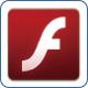 アニメーション(Flash)系映像